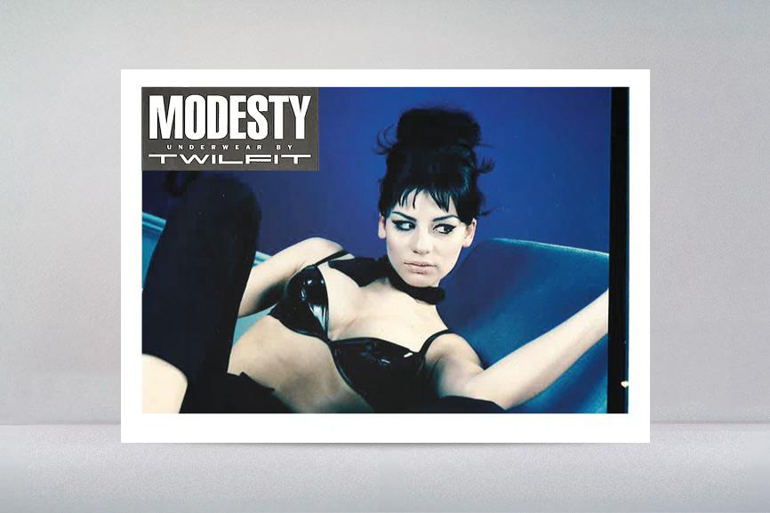 04_modesty_stor